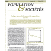 Le Japon face au déclin annoncé de sa population