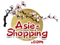 decoration asiatique chinoise japonaise, artisanat asiatique, deco asie