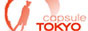 Capsule Tokyo